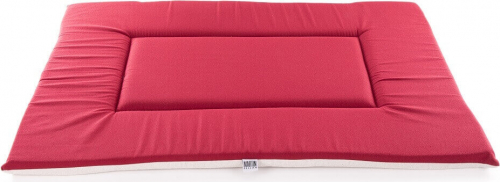 tapis plat rectangulaire bordeaux beige tapis. Black Bedroom Furniture Sets. Home Design Ideas