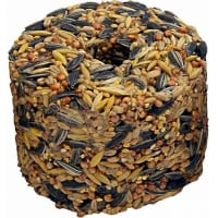 Fat and Seed Cake (1)