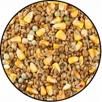 Seed and Cereal Mix for Pigeons 20kg