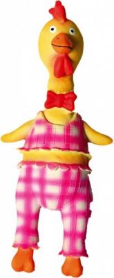 Chicken Folies Rosie