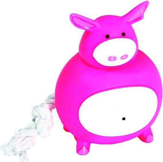 Animal Cochon