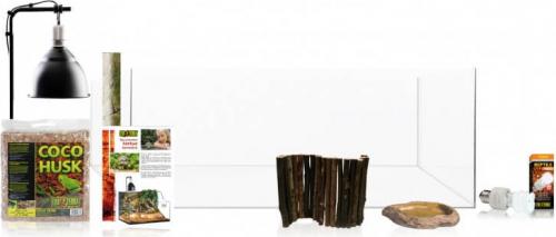 Kit tortue terrestre 79 x 39 x 27cm_2