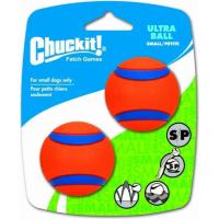 Ultra Ball Chuckit!