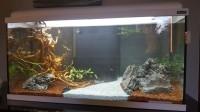 Aquadream-80-blanc-90-litres-avec-eclairage-LED_de_Lionel_11591400156eb08024188d5.89550249