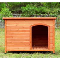 Dog beds and kennels