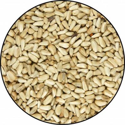 Graines Cardi 4 kg
