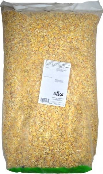 Flocon de Maïs pour chevaux 20 kg