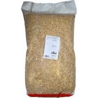 Flocon d'Orge 20 kg