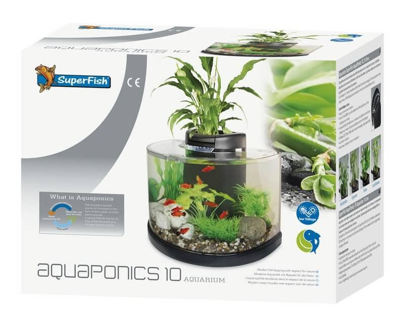 Aquariums Aquaponics 10 & 23_1