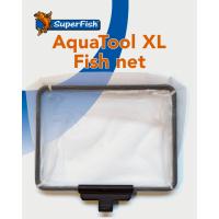 Set de nettoyage AQUATOOL XL