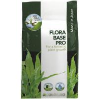 Sol nutritif florabase pro (fin)