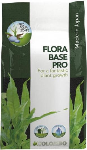 Sol nutritif florabase pro ( gros)