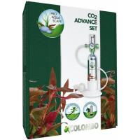 Kit de diffusion CO2 Advance Set COLOMBO