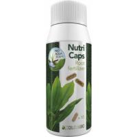 Flora nutri capsule d'engrais