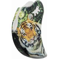 Coque AMIGO medium Tiger