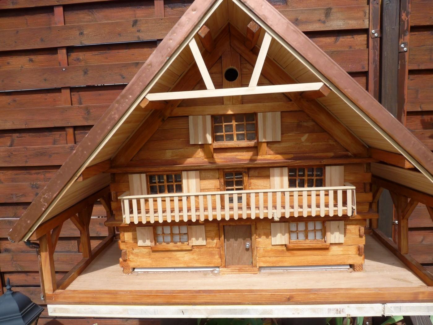 m lange essentiel pour oiseaux du ciel. Black Bedroom Furniture Sets. Home Design Ideas
