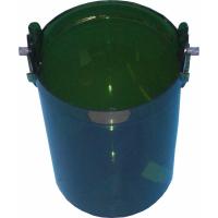 Tank für Ecco Pro 2034 (Ecco Pro 200)