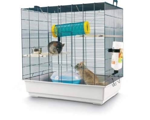 [78-94] Cages d'exposition à vendre à prix cassés La_833013a006f03dbc5392effeb8f18fda7551415116435