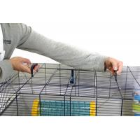 Cage pour rat 80 cm Ruffy 2
