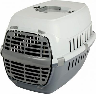 Panier de transport pour chat et petit chien ROADRUNNER