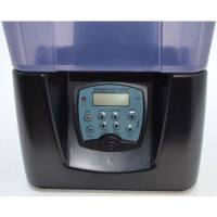 Distributeur automatique de croquettes ZOLIA chien/chat ZD-90 (2)