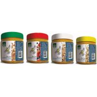 Beurre d'arachides (x1) (1)