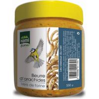 Beurre d'arachides (x1) (2)