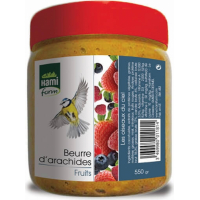 Beurre d'arachides (x1) (3)