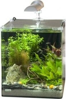 Aquarium NanoCube Complete PLUS 30 L_3