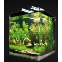 Aquarium NanoCube Complete PLUS 30 L (3)