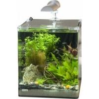 Aquarium NanoCube Complete PLUS 30 L (4)