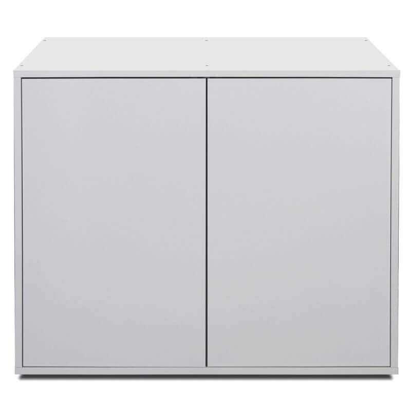 Fusion Aquarium Cabinet - White_0