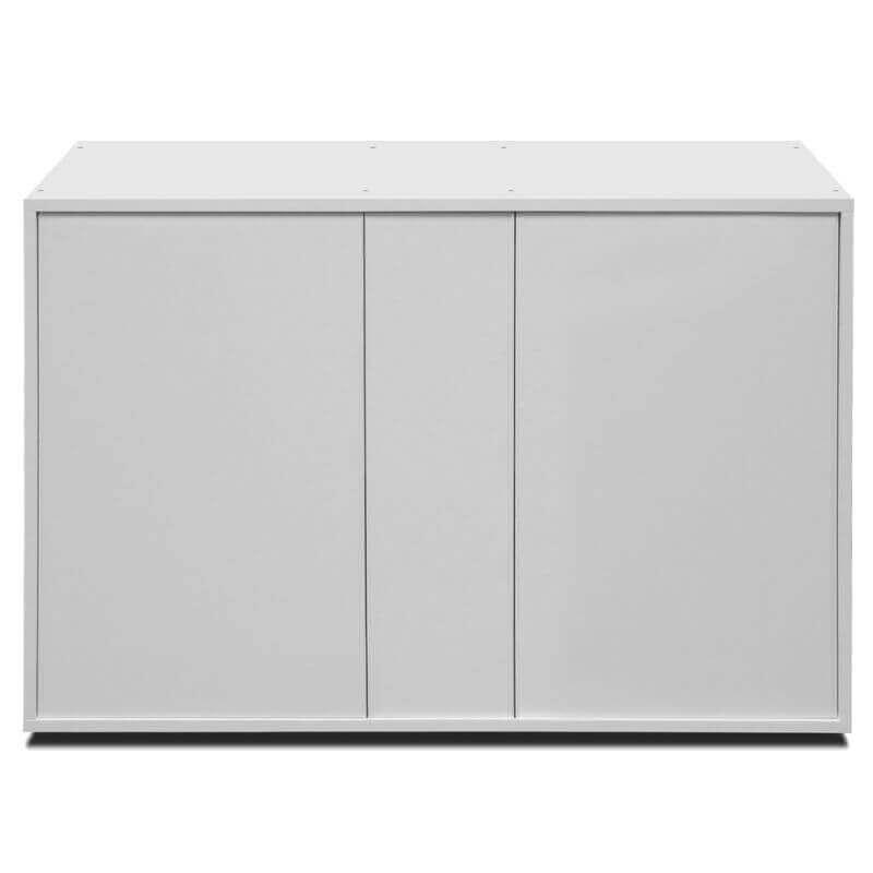 Fusion Aquarium Cabinet - White_6