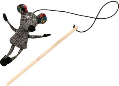 Caña de pescar Arthur