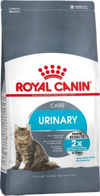 Royal Canin Care