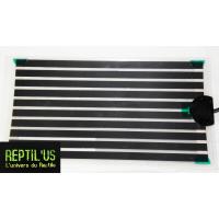 Heat Mat for Terrariums and Vivariums