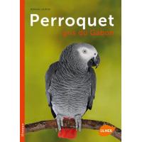 Papagaio cinzento do Gabão, Nova Edição