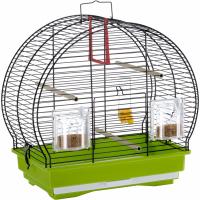 Cage pour oiseaux LUNA