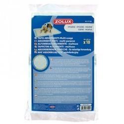 Tapis absorbant pour chiens et chiots tapis ducateur - Tapis educateur proprete pour chien ...