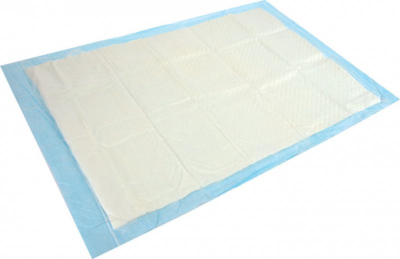 tapis absorbant pour chiens et chiots. Black Bedroom Furniture Sets. Home Design Ideas