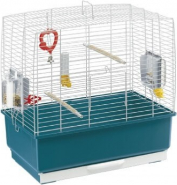 Cage pour oiseaux REKORD 3