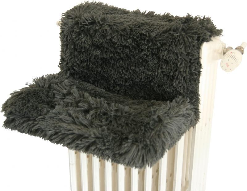 Hamaca para radiador yeti negra_1