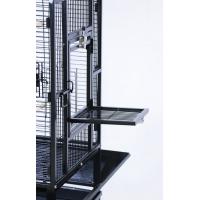 Cage ZOLIA CALOPSITTE pour perruche - 190cm (5)