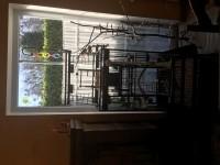 Cage-ZOLIA-YOUYOU-pour-perroquet--moyen-et-grande-perruche---204cm_de_Charlene_1069964545c69376b5e1202.99126555