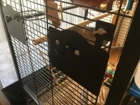 Cage-ZOLIA-YOUYOU-pour-perroquet--moyen-et-grande-perruche---204cm_de_Charlene_3803427115c6937930eeb15.50025952