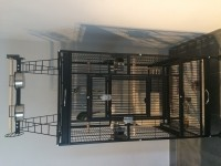 Cage-ZOLIA-YOUYOU-pour-perroquet--moyen-et-grande-perruche_de_Tara_19163380355a562d6a8c5f41.35194072