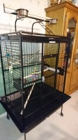 Cage-ZOLIA-JACO-pour-perroquet---164cm_de_JEAN-NOEL_11093352435c1b50402696b4.41936402