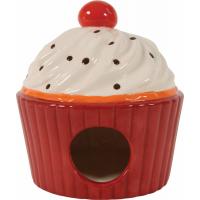 Nid céramique cup cake