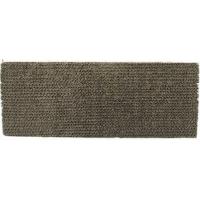Griffoir Banc/Jeux avec herbe à chat 48 x 20 x 26 cm