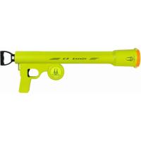 Pistolet lance-balles K-9 Kannon